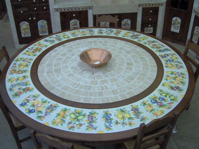 Cucine roma, mobili in legno massello roma tivoli monterotondo ...