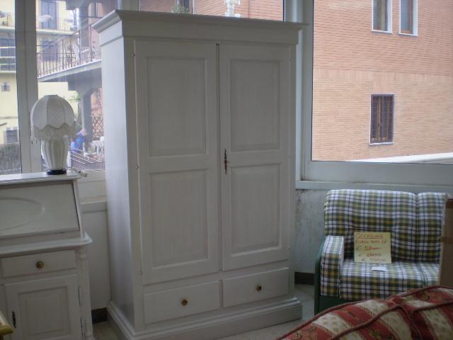 Cucine Roma Mobili In Legno Massello Roma Tivoli Monterotondo Pictures ...