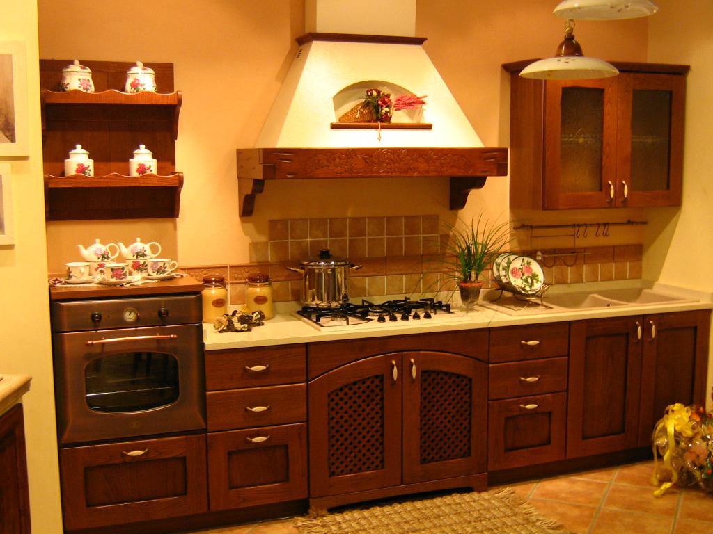 Cucine berloni roma 2